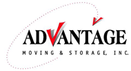 ADVANTAGE Moving & Storage Inc.