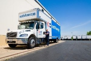 Residential Moving Services   Advantage Moving & Storage   Chicago, IL