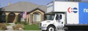 Advantage Moving and Storage | Moving Company | Chicago, IL