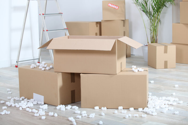 Advantage_office relocation