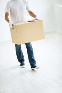 Advantage Local Movers