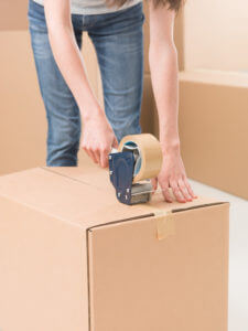 Movers in Elgin IL