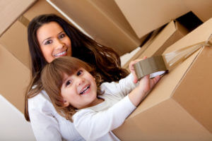 Advantage Movers in Crystal Lake IL