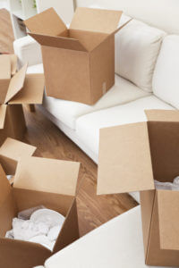 Advantage_moving_professionals