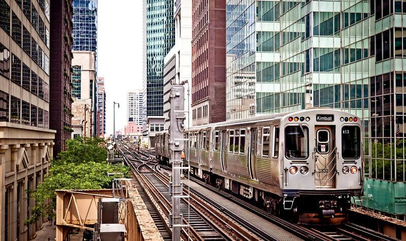 Advantage Chicago Moving   Algonquin, IL