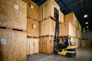 Advantage Advantage Storage | Algonquin, IL
