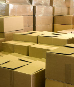 Advantage Storage Units | Algonquin, IL