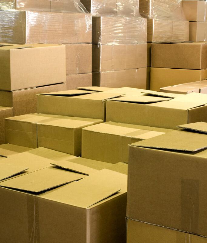 Advantage Storage Units   Algonquin, IL