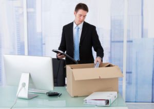 Corporate Relocation | Advantage Moving and Storage