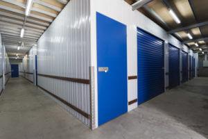Long Term Storage   Advantage Moving and Storage