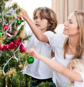 Preparing Holiday Mover Movers | Advantage Moving and Storage | Algonquin, IL