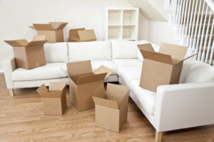 Local Moving | Advantage Moving and Storage