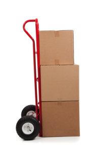 storage companies | Chicago, IL | Advantage
