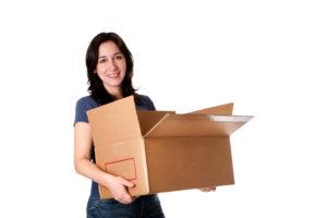 Storage   Advantage Moving & Storage   Chicago, IL