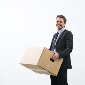 Relocation Companies | Local Businesses | Advantage Moving