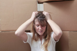 Avoid Scams  Moving Company   Advantage Moving and Storage