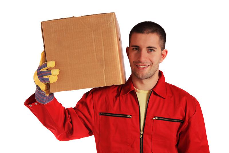 Professional Movers | Advantage Moving & Storage | Algonquin, IL & Chicago, IL