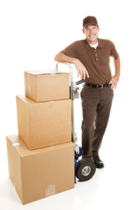 Professional Moving | Algonquin, IL