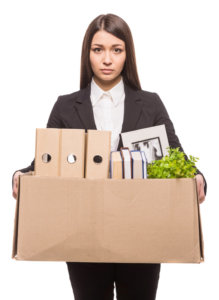 Office Relocation | Advantage Moving and Storage | Algonquin