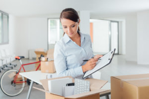 Relocation Companies | Algonquin, Il | Advantage Moving and Storage