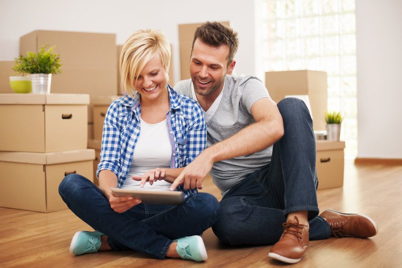 FAQ Commercial Movers   Algonquin, IL   Advantage