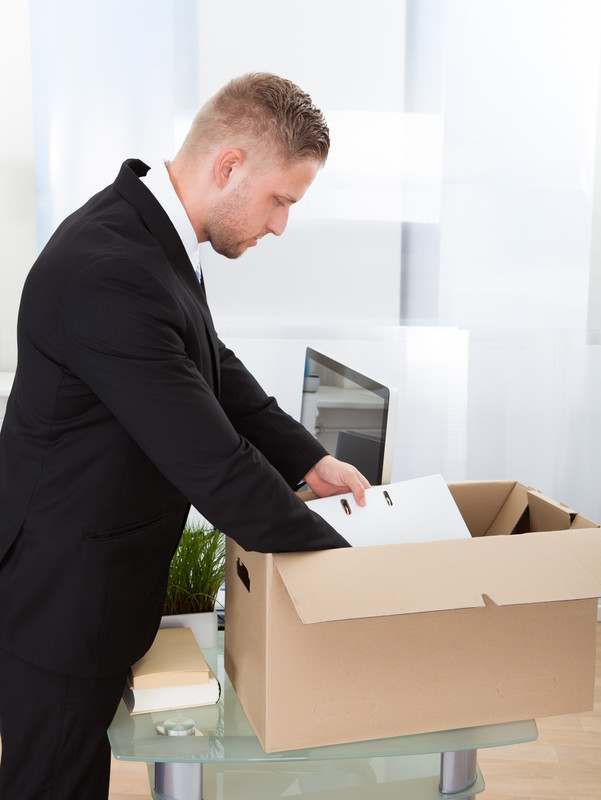 Top Commercial Moving Companies | Algonquin | Advantage Moving