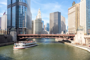 Movers in Chicago | Chicago, IL | Advantage Moving