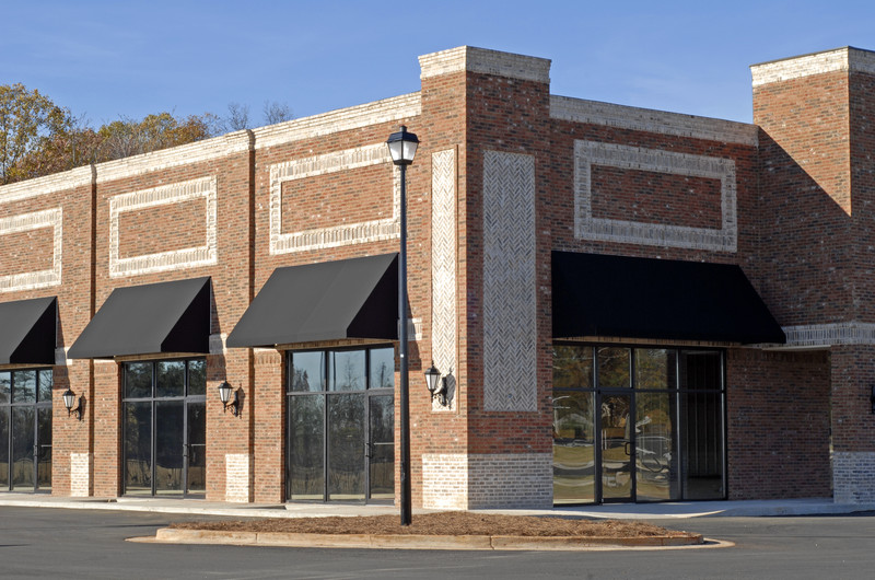 Commercial Move | Algonquin, IL