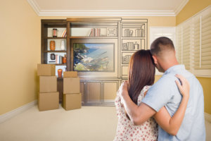movers and storage elk grove village