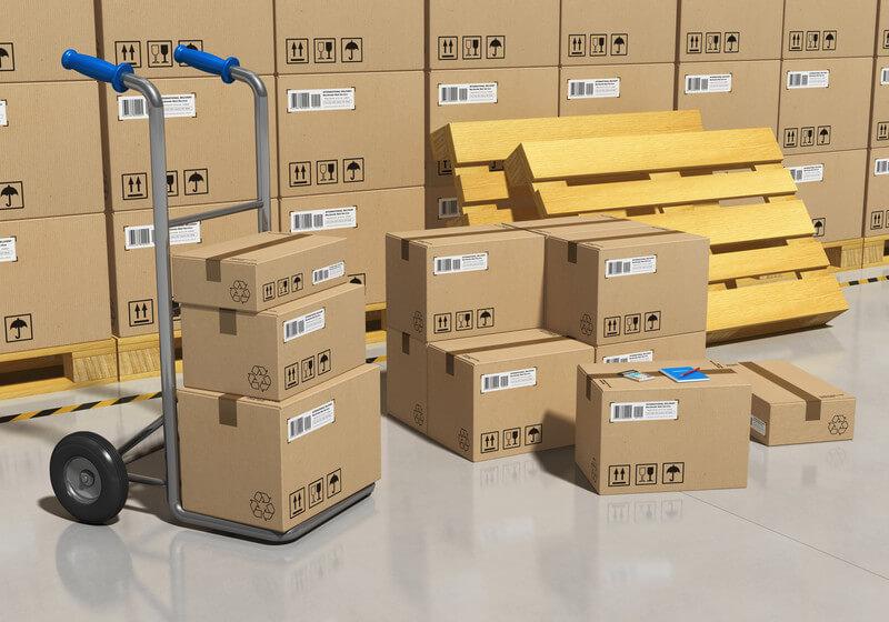 Moving Company in Algonquin, IL - Advantage Moving and Storage