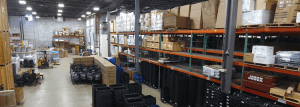 Moving Company in Algonquin, IL - Advantage Moving and Storage