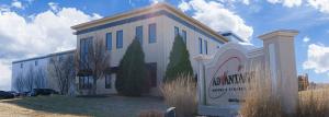 Advantage Moving and Storage, moving company in Algonquin, IL