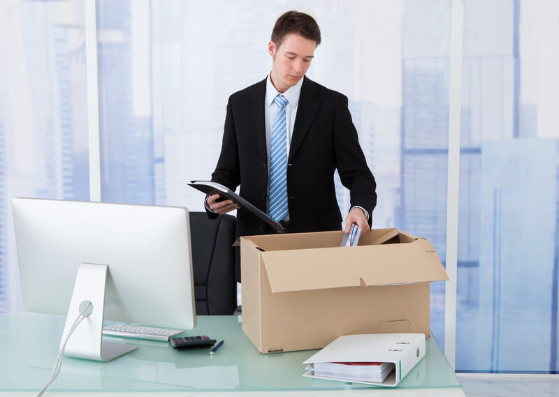 Commercial moving services | Advantage Moving - Algonquin, IL