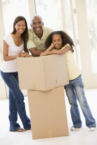 Advantage Moving & Storage - moving company, Algonquin and Chicago, IL