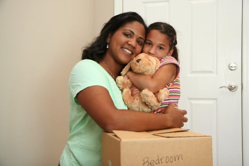 Moving company in Chicago - Algonquin, IL, Advantage Moving & Storage
