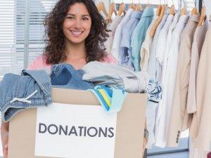 moving company palatine il, Advantage Moving & Storage