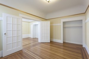Advantage Moving and Storage - Chicagoland Movers
