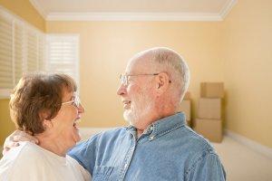Relocation Companies in Algonquin, IL - Advantage Moving & Storage