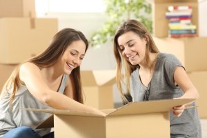 Moving and Storage Companies in Algnoquin, IL - Advantage Moving and Storage