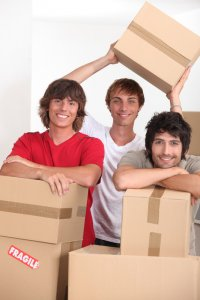 Moving and Storage Companies in Algonquin, IL - Advantage Moving & Storage