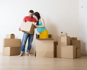 Movers in Crystal Lake, IL - Advantage Moving and Storage of Algonquin, IL