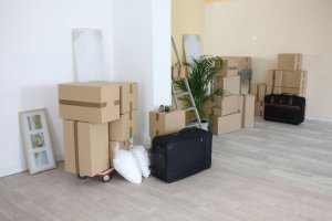 Moving Companies in Chicago - Advantage Moving