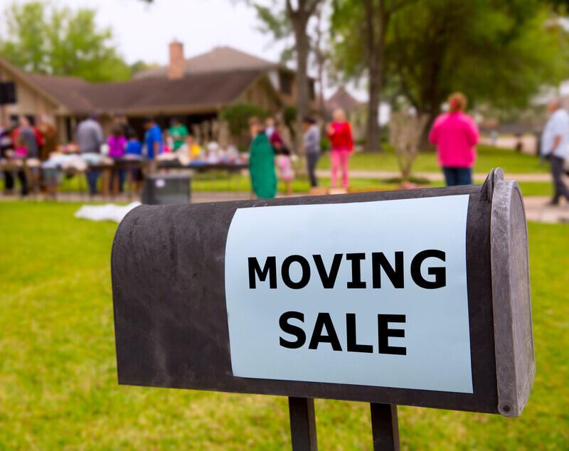 International mover - Advantage Moving and Storage in Algonquin, IL