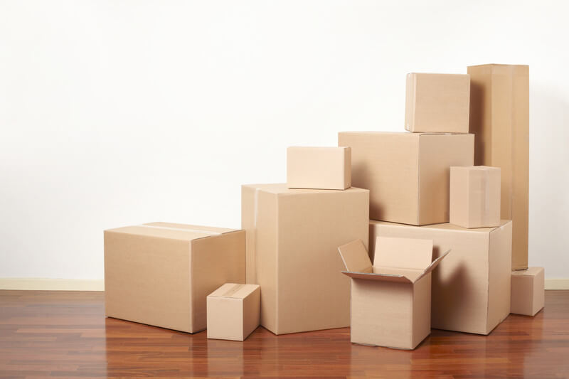 Commercial Moving Company - Algonquin, IL - Advantage Moving and Storage
